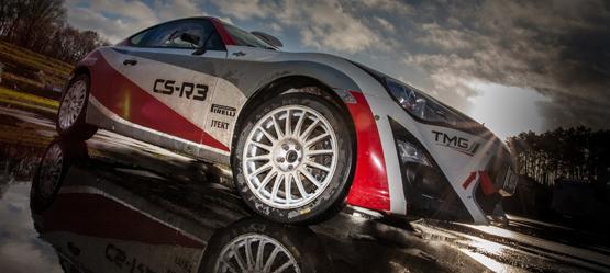 GT86-CS-R3-rallye - 555x249_tcm-18-305669