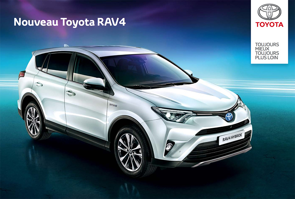 le nouveau toyota rav4 est arriv toyota guadeloupe. Black Bedroom Furniture Sets. Home Design Ideas