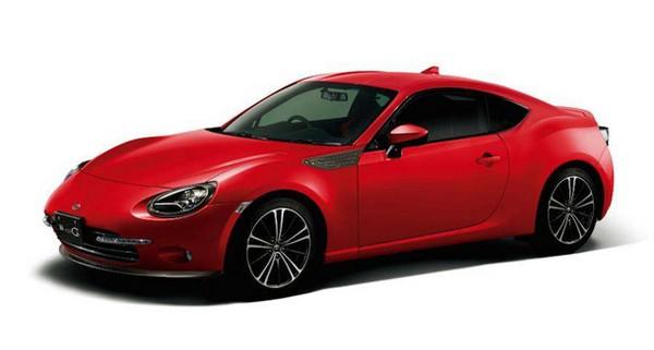 Toyota-devoile-la-86-Style-Cb-une-GT86-calibree-pour-les-femmes-100809