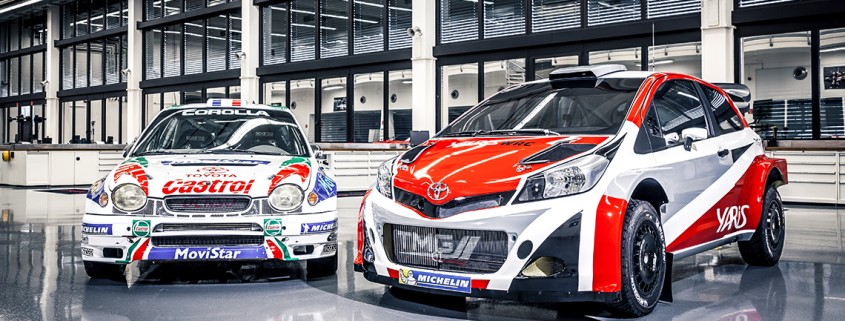 toyota-motorsports-2015-toyota-returns-to-rallying-article-05_tcm-18-305768