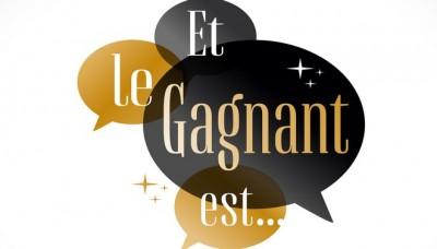 les_gagnants-e1404800081315