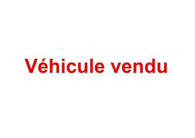 Yaris – 16638€*